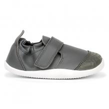 Chaussures Xplorer - 501002 Go Trainer Smoke