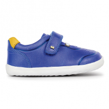 Chaussures Step Up - 730208 Ryder Blueberry + Chartreu