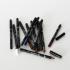 Crayon BIO pour les yeux - Ardoise