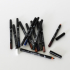 Crayon BIO pour les yeux - Terre brûlée
