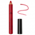 Crayon rouge à lèvres BIO - Châtaigne