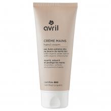 Crème pour les mains 100 ml