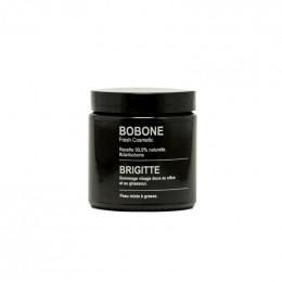 Gommage doux visage - Brigitte - 110 ml