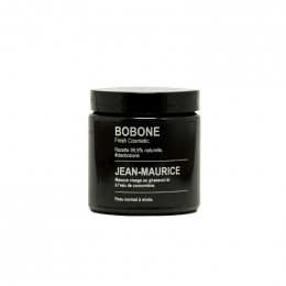 Masque visage - Jean Maurice - 110 ml