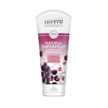 Douche soin - Natural superfruit - 200 ml
