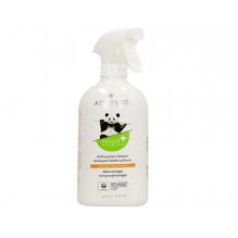 Spray nettoyant multi-surfaces - zeste de citron - 800 ml