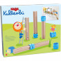 Kullerbü – Complément Colonnes hautes - à partir de 2 ans
