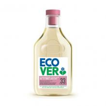 Lessive liquide délicats laine et soie - 1,5 L
