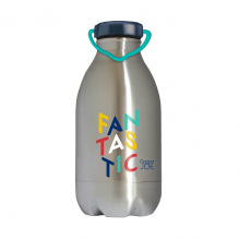 Gourde Daily Inox - Fantastic - 450 ml
