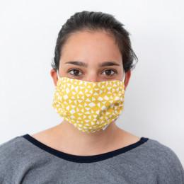 Masque buccal pour adultes - Diabolo