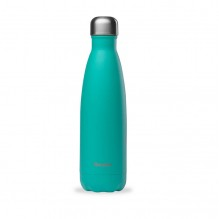 Bouteille nomade isotherme - 500 ml - Pop lagoon