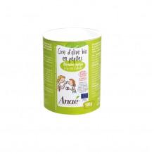 Cire d'olive Bio en pépites - 100 g