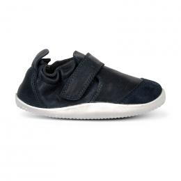Chaussures Xplorer - 501214 Marvel Navy