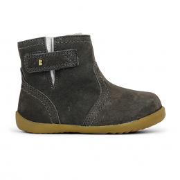Chaussures Step Up - 730403B Tahoe Arctic Charcoal