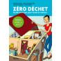 Zéro déchet - Guide pratique pour toute la maison