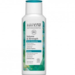 Après-shampooing Bio - volume et vitalité - 200 ml