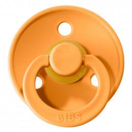 Tétine BIBS Apricot