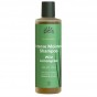Shampooing  BIO - Blown away - Wild Lemongrass - 250 ml