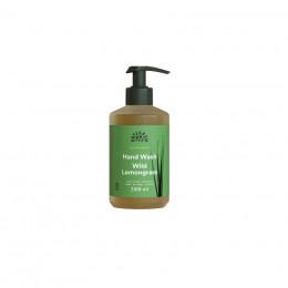 Savon mains BIO - Blown away - Wild Lemongrass - 245 ml