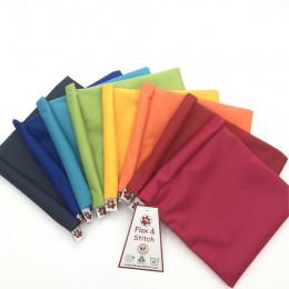 Sac congélation réutilisable Flaxie Freeze XL: Red