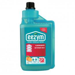 Nettoyant sol - Sweet orange - 1 l