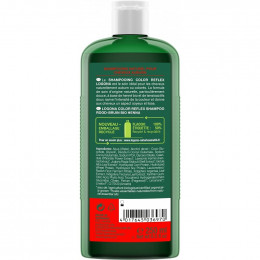 Shampooing Color Reflex - Henné BIO - 250 ml