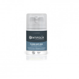 Fluide anti âge Bio pour homme - 50 ml