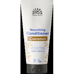 Après-shampooing noix de coco cheveux normaux BIO 180 ml
