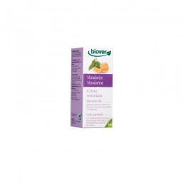 Huile essentielle Mandarine - Citrus reticulata Bio - 10 ml