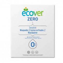 Lessive en poudre sensitive Zero - 1,2 kg