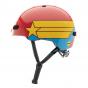 Casque vélo - Little Nutty - Supa Dupa Gloss MIPS
