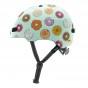 Casque vélo - Little Nutty - Doh Gloss MIPS