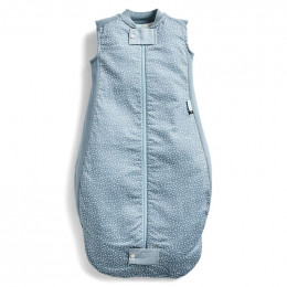 Combinaison sac de couchage Pebble - TOG 1,0