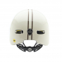 Casque vélo - Street - Leather Bound Stripe Goss MIPS
