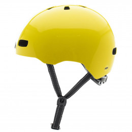Casque vélo - Street - Sun Day Solid Gloss MIPS