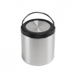 Lunch box isotherme - Inox - 950 ml