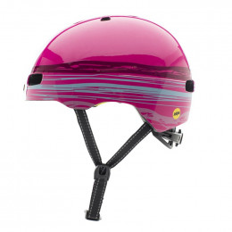 Casque vélo - Street - Offshore MIPS