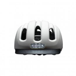 Casque vélo - Vio - Rozay Matte MIPS Light