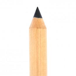 Crayon yeux 01 Noir°