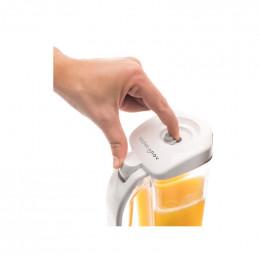 Pichet sous vide - 1 litre