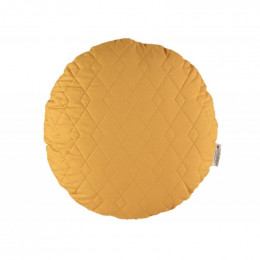 Coussin Sitges - Farniente yellow 45cm