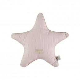 Coussin étoile Aristote - Dream pink