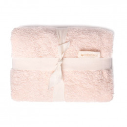Housse de matelas à langer So cute - Pink