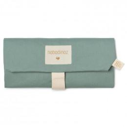 Wrap à sandwich éco Sunshine - Eden green