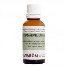 Huile essentielle de Camomille romaine - 30 ml