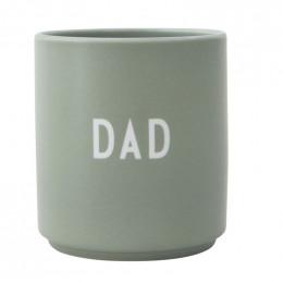 Tasse Dad