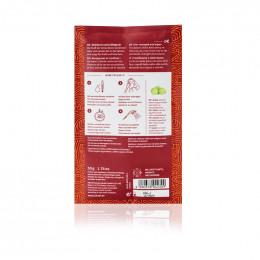 Poudre masque capilaire Amla - 50 g