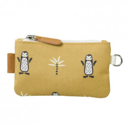 Porte-monnaie - Pinguin