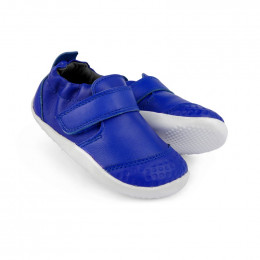 Chaussures Xplorer - 501004B Go Blueberry