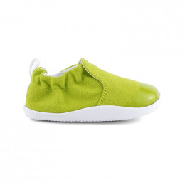 Chaussures Xplorer - 501704 Scamp Lime